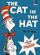 The Cat In The Hat : El Gato Ensombrerado.