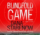 Blindfold game : [a thriller]