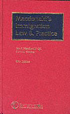 Immigration law and practice in the United Kingdom