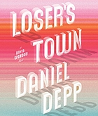 Loser's town : a David Spandau novel
