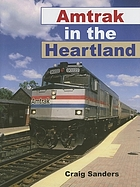 Amtrak in the heartland