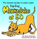 Top dog : Marmaduke at 50
