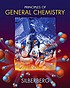 Principles of general chemistry by  Martin S Silberberg