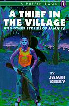 A thief in the village, and other stories