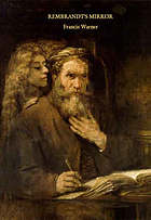 Rembrandt's mirror : a play