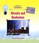 Circuits and conductors.