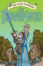 The drowned sword