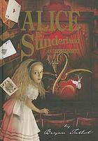 Alice in Sunderland : an entertainment