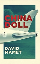 China doll : a play