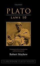Laws 10