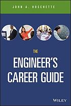 The Career Guide Book for Engineers.
