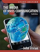 The media of mass communication. study edition