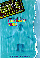 Fountain of weird