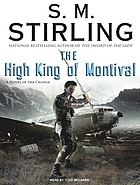 The High King of Montival : [a novel of the Change]