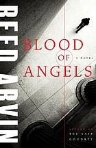 Blood of angels : a novel