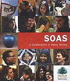 SOAS : a celebration in many voices