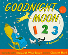 Goodnight moon 1,2,3