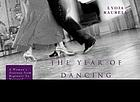 A year of dancing dangerously : one woman's journey from beginner to winner