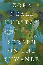 Seraph on the Suwanee : a novel
