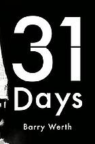 31 days : the crisis that gave us the government we have today
