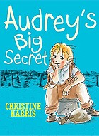 Audrey's secret