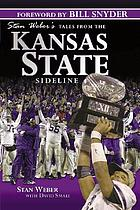 Stan Weber's tales from the Kansas State sideline