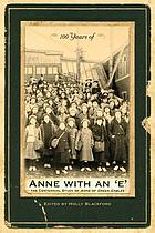 100 years of Anne with an