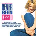 Never been kissed : music from the motion picture.