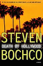 Death by Hollywood : a novel