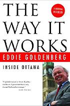 The way it works : inside Ottawa
