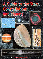 A guide to the stars, constellations, and planets