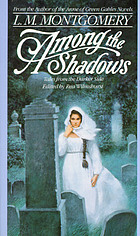 Among the shadows : tales from the darker side
