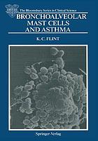 Bronchoalveolar Mast Cells and Asthma