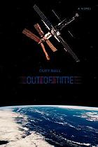 Out of time : a novel