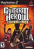 Guitar Hero III : legends of rock.