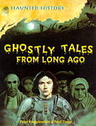Ghostly tales from long ago
