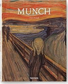 Edvard Munch, 1863-1944 : images of life and death