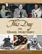 This day in Ohio history