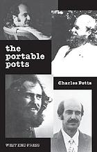 The portable Potts