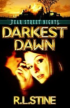 Darkest dawn