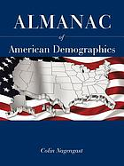 Almanac of American demographics.