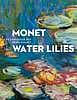 Monet, water lilies : the complete series