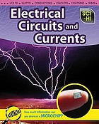 Electrical circuits and currents