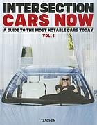 Cars Now : A guide to the most notable cars today