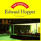 The essential Edward Hopper