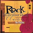 Rock instrumental classics. Volume 2, The sixties
