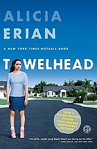 Towelhead : a novel