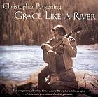 Grace like a river.