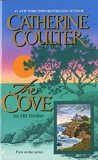 The Cove : an FBI thriller