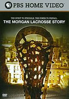 The Morgan lacrosse story